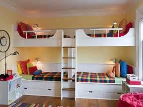 les 25 meilleures id 233 es concernant plans de lits
