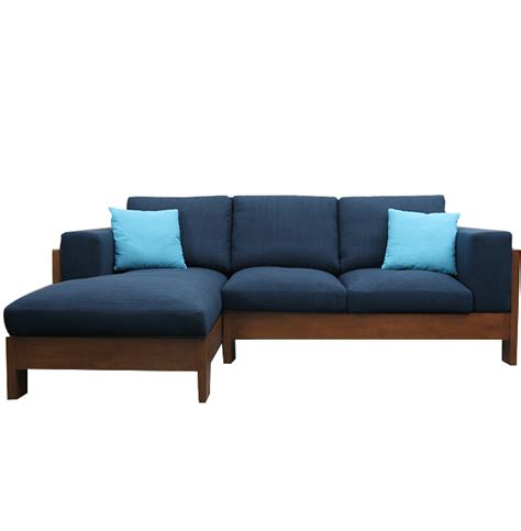 L Shaped Sofas by Caleb L Shaped Sofa Etch Bolts