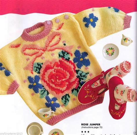 pattern finder afl 10 best afl knitting patterns images on pinterest