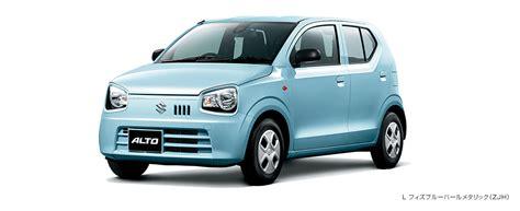 Suzuki Co Jp 気になります 軽自動車燃費ランキング2015 低燃費はどれだ