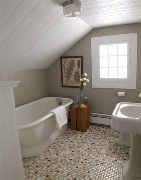 bathroom renovation ideas small space small bathroom design tips a very small bathroom