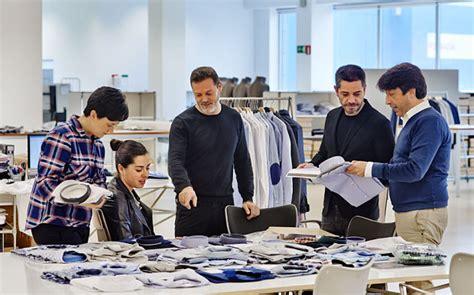 Zara Home Design Team by How Zara Became The World S Fashion Retailer