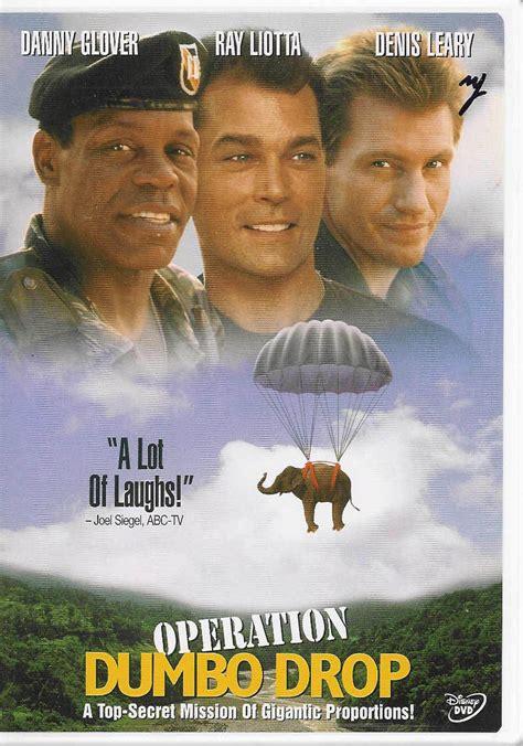 film operation wedding the movie movie reviews