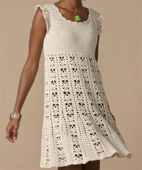 crochet pattern little white dress ravelry crochet dress by gayle bunn crochet crochet