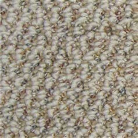 rug doctor berber carpet cleaning berber carpets with rug doctor pro sain1688 house