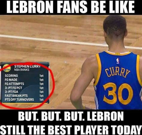 Curry Memes - 1000 images about stephen curry on pinterest curries