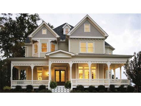 dream home sourse country house plan with 2772 square feet and 4 bedrooms