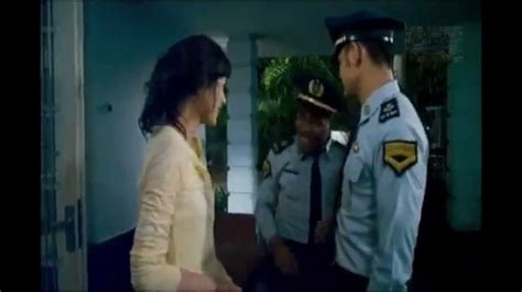 film indonesia romantis terbaru full movie 2014 film romantis indonesia terbaru sai ujung dunia full