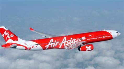 airasia australia aussie pilots reluctant to criticise airasia x pilot