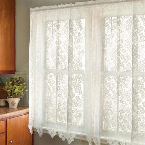 lace curtain irish gallery of design home interior and exterior design ideas