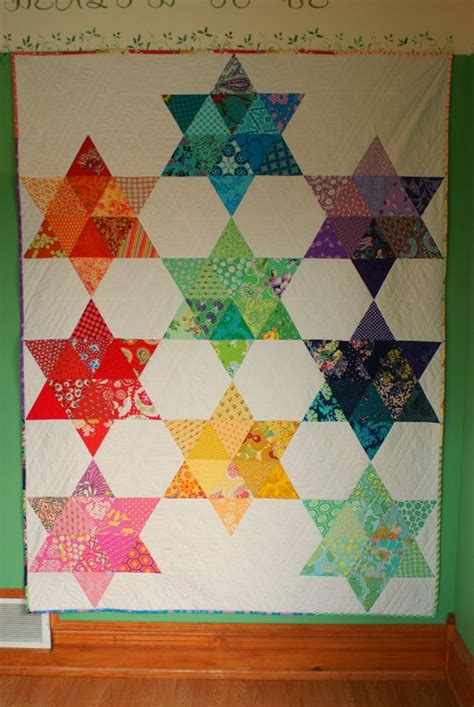 quilt pattern twin size chasing rainbows quilt pattern twin size quilt pdf pattern