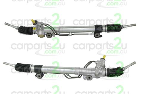 electric power steering 1997 toyota land cruiser spare parts catalogs parts to suit toyota landcruiser spare car parts 100 series power steering rack
