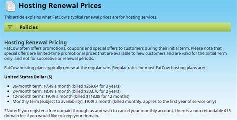 email hosting murah 6 alasan jangan membeli web hosting murah membuat