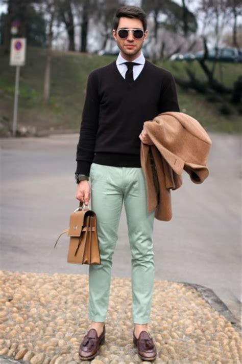 trendy styles40 clothes 40 professional work outfits for men to try in 2017