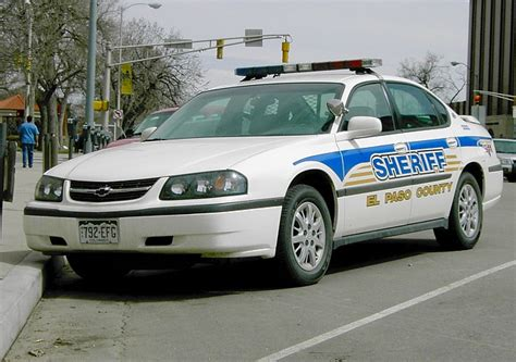 ford taurus cop car 1998 ford taurus cop car upcomingcarshq