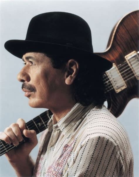 famous mexican singers 25 best ideas about musicians on pinterest another word