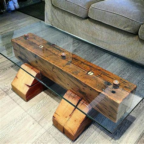 pin de hector en impresionante pinterest muebles