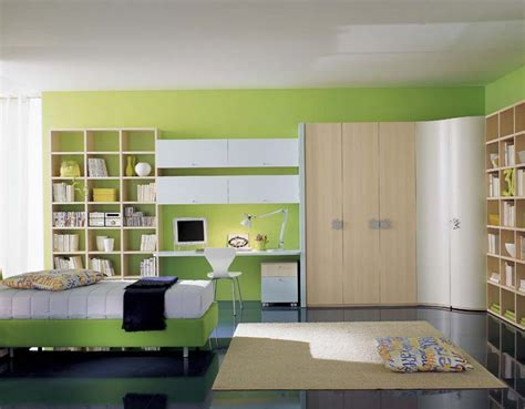 Teenage Bedroom Ideas For Small Rooms by 45 Quartos Decorados Para Adolescentes Jovens As
