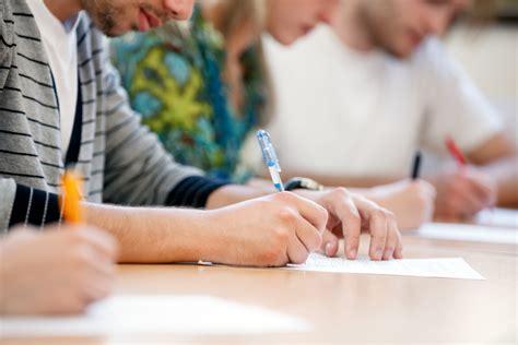 examen de admision a la universidad publicaciones anuies 191 no pasaste tu examen de admisi 243 n a la universidad blog
