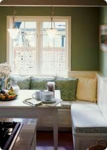 kitchen bench seating ideas bench table and window kitchen and dining