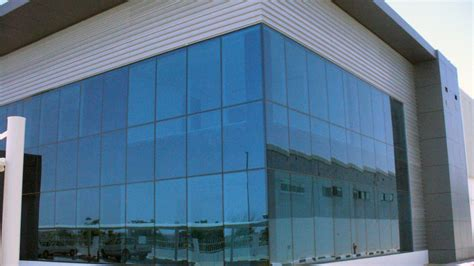 structural glazed curtain wall home tech alum com