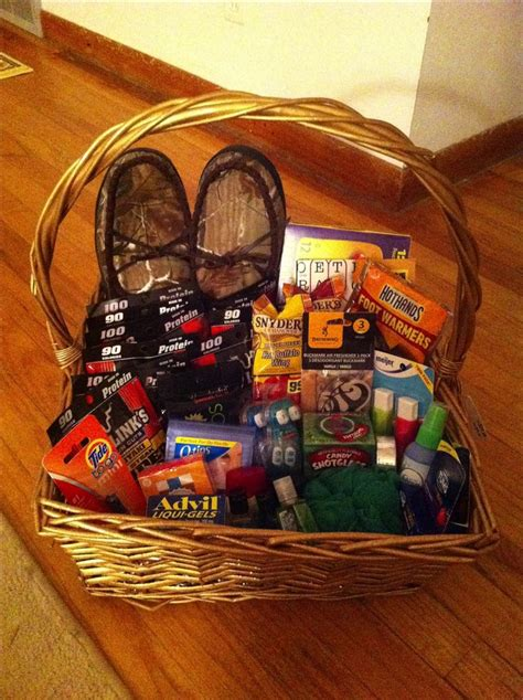 gifts for transport drivers the 25 best travel gift baskets ideas on travel gift basket ideas best friend