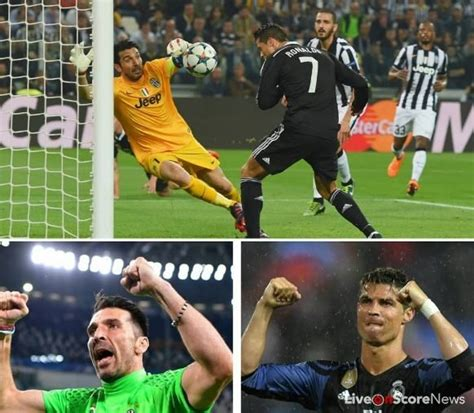 ronaldo juventus live juventus vs real madrid preview and prediction live lines up ucl 2017 cardiff
