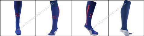 Kaos Kaki Bola Original Adidas Socks kaos kaki go manchester united 3rd third 2014 2015 big match jersey toko grosir dan