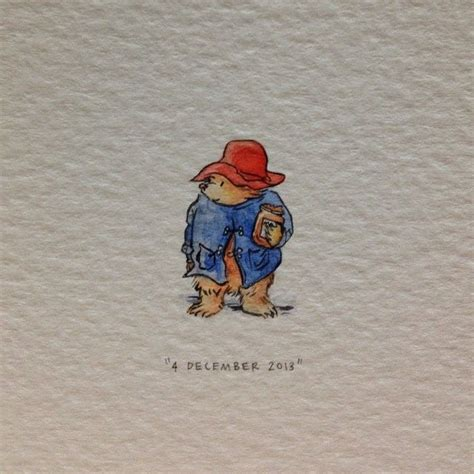 tattoo london paddington 54 best paddington bear images on pinterest paddington