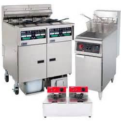 commercial fryer commercial fryer commercial fryer restaurant fryers