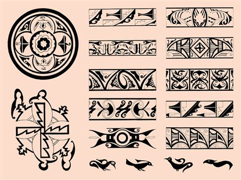 native indian tribal tattoos designs american indian images for tatouage
