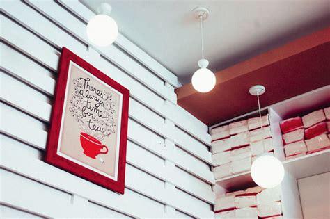 arredatori d interni on line progettazione d interni www gallerysrl it