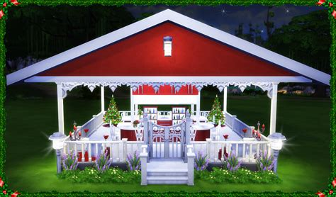 gazebo tutorial the sims 4 build tutorial how to build a gazebo
