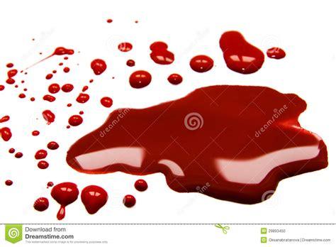imagenes asquerosas de sangre manchas de sangre foto de archivo imagen 29893450