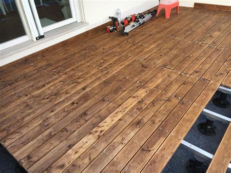 legno per pavimenti decking pavimento in legno pavimento in legno per