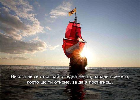 Ot Js Vika Ready javascript iframe rossibneft