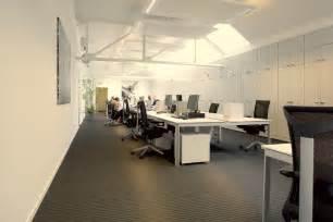 is vinyl flooring suitable for office