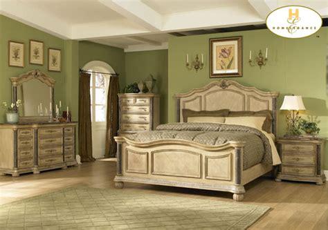 queen bedroom furniture sets under 500 queen bedroom sets cheap home design