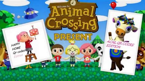 animal crossing home design cheats animal crossing happy home designer new website qr