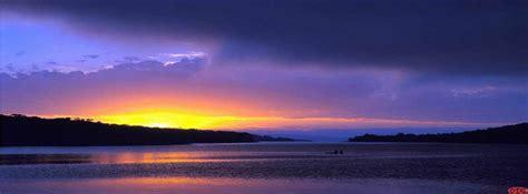 imagenes bonitas de paisajes para portada zoom dise 209 o y fotografia imagenes hermosas para timeline