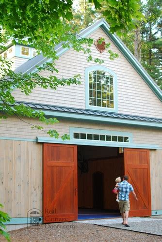 pin barn style garage on pinterest barn style garage doors welcome home pinterest