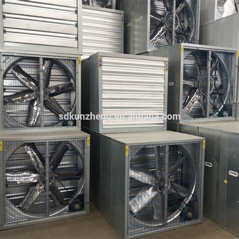 industrial fans for sale industrial factory greenhouse ventilation exhaust fan