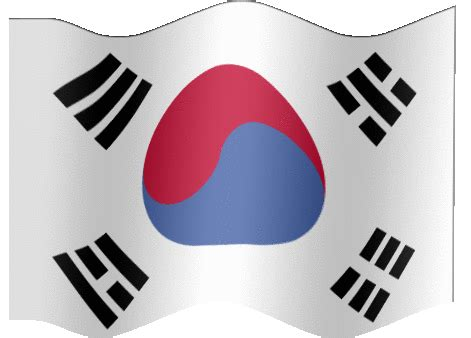 wallpaper gif korea the gallery for gt indian flag animated wallpaper 3d