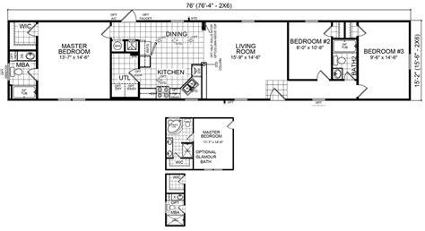 10 bedroom wide floor plans single wide mobile home floor plans 3 bedroom www imgkid