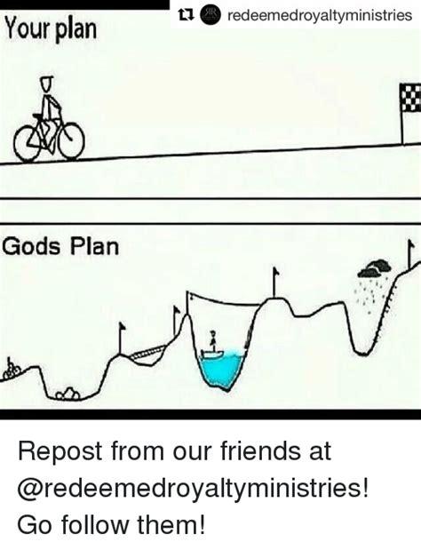 Gods Plan Meme - 4857 funny christian memes memes of 2016 on sizzle
