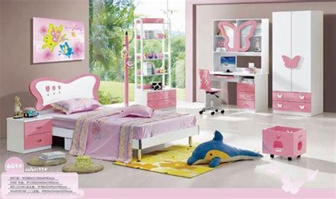children bedroom furniture designs your children s bedroom workspace interior design