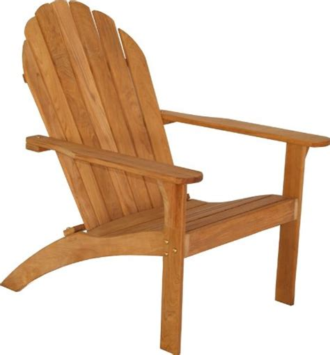Adirondack Patio Chair by Adirondack Chairs Are The Best Style Of Outdoor Patio