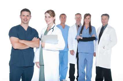 dekalb emergency room image gallery staff