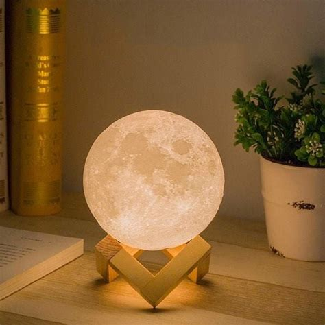enchanting luna moon l best 25 outer space decorations ideas on pinterest