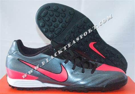 Sepatu Nike Kid Black 1 blacktea shop nike t90 laser original